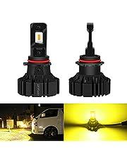 G9A H3 HB4 H11 PSX24W PSX26W LEDフォグランプ ホワイト イエロー 車検対応 OPPLIGHT