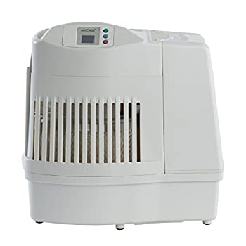 Best aircare ma0800 Reviews