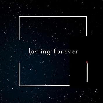 Lasting Forever (Remix)