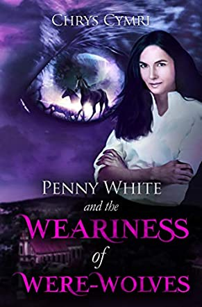 The Weariness of Were-Wolves