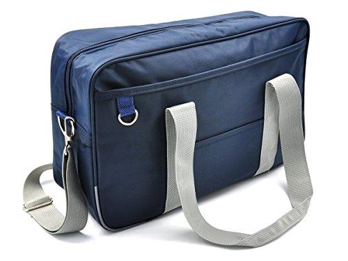 CoolChange japanische Schultasche für Oberschüler
