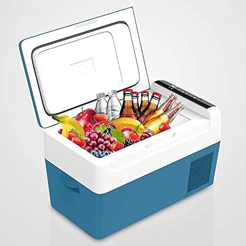 Kompressor Cool Box Camping Kühlschrank...