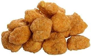 Windsor Freds Battered Sweet Corn Nugget, 2 Pound -- 6 per case.