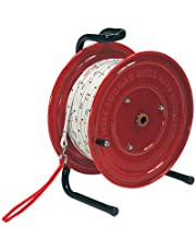 TOEI LIGHT(トーエイライト) 検尺ロープ巻取器100 G-954
