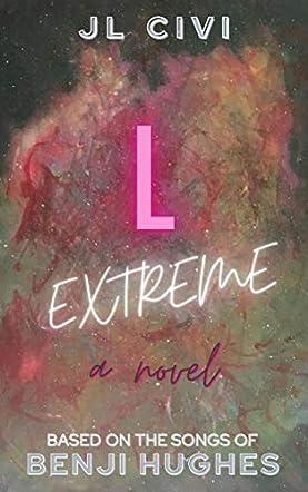 L Extreme