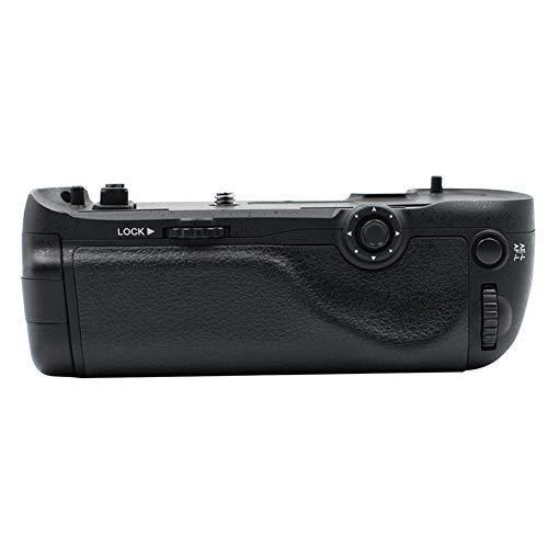 Market&YCY Vertax D16 Impugnatura batteria multifunzione, Per Nikon D750 Sostituisci MB-D16