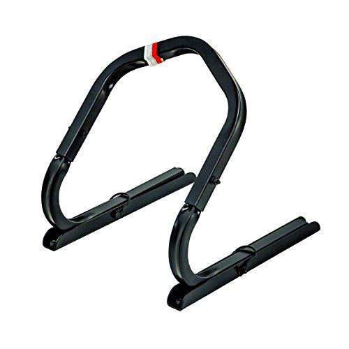 Yutrax TX211 ATV/UTV Wheel Chock, 1 Pack