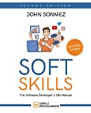 Soft Skills: The Software Develo...
