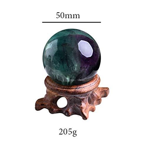 SDJH 1 pièce de pierres précieuses en cristal de quartz, pierres naturelles, décoration d'intérieur, guérison crue, minéraux, piec, cadeau, bricolage, diamètre
