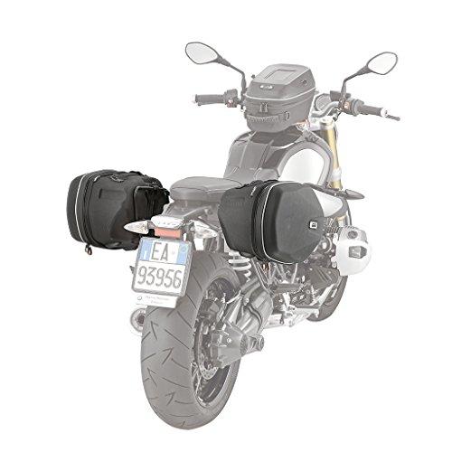 Satteltaschen Abstandshalter Max. Zuladung 5 Kg. a Hecktasche R nineT 1170 ABS K21