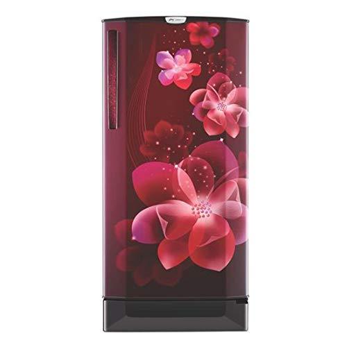 Best 190 ltr refrigerator