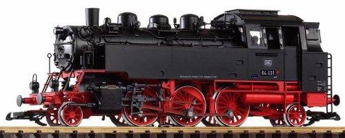 Piko 37210 G Dampflok BR 64