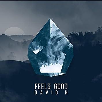 Feels Good (X-Tra Beats)
