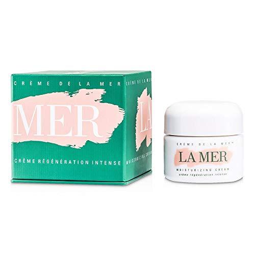 Night Skincare La Mer/La Mer Creme de La Mer-30ml/1oz