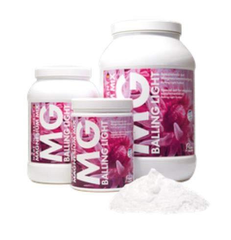 Fauna Marin Balling® Salze - Magnesium-Mix 4KG (BIOPOLYMER)