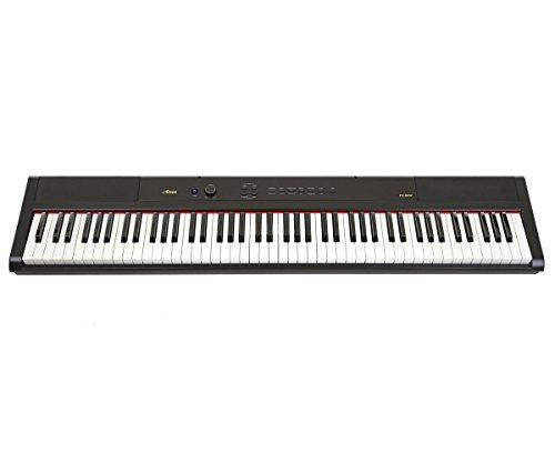 Artesia PA88W - Piano, 12 voces