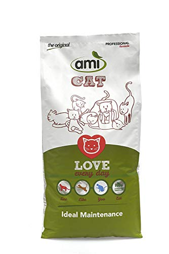 AMI Cat, 1er Pack (1 x 7.5 kg)