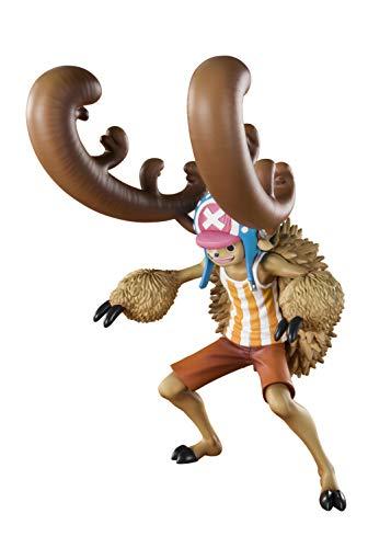 Bandai Figuarts Zero One Piece Cotton...