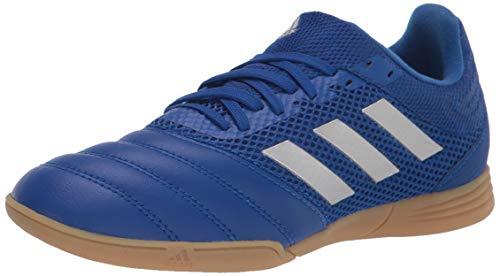 adidas Kids' Copa Indoor Sala Soccer Shoe