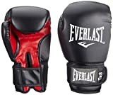 Everlast Rodney 1803 10 oz Gants de Boxe...