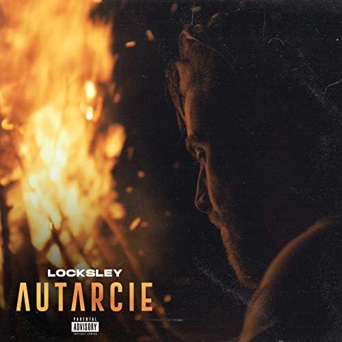 Locksley