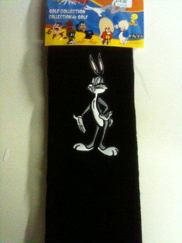 Looney Tunes Golf Toalla BugsBunny
