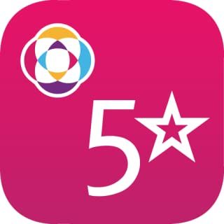 5Star Urgent Response