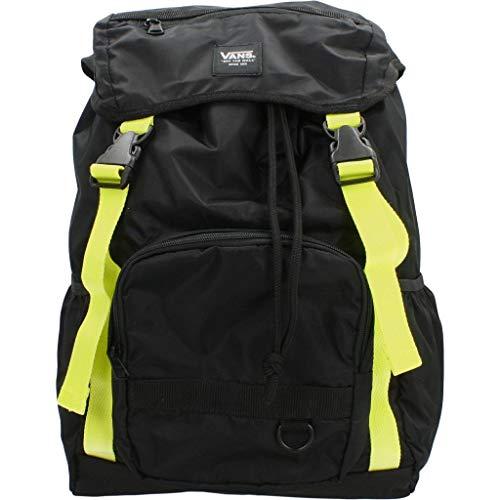 Vans Backpacks WM Ranger Backpack for Men Black One Size