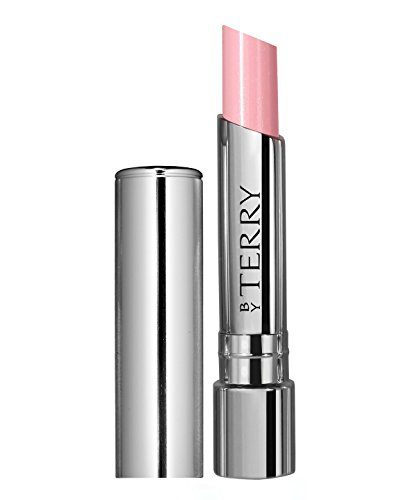 By Terry Hyaluronic Sheer Nude Lippenstift Nr. 5 - Flush Contour 3 g