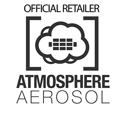 Atmosphere Aerosol 400 ml Kanister