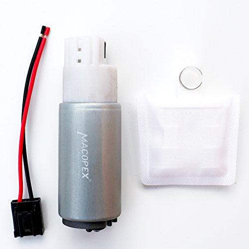 Preisvergleich Produktbild macopex 100149 Kraftstoffpumpe