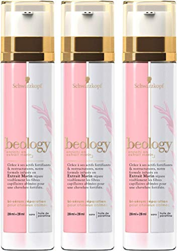 Beology Bi-Serum Repair