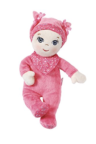 Baby Annabell 700006 Puppe