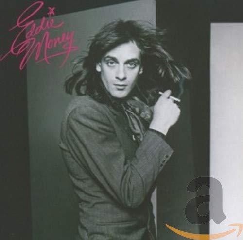 Eddie Money (Lim.Collector'S Edition)