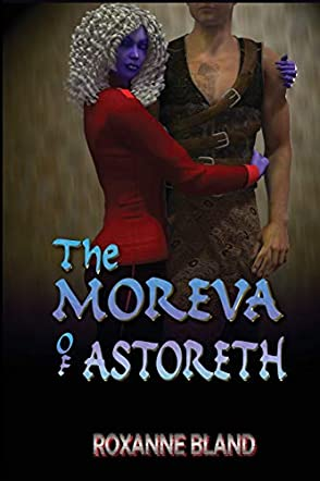 The Moreva of Astoreth