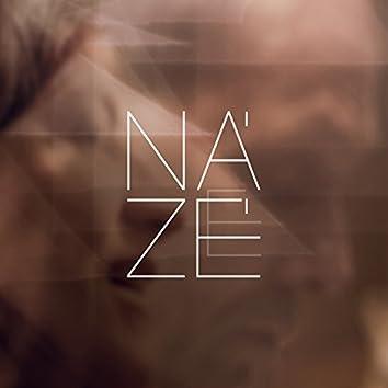 Ná e Zé