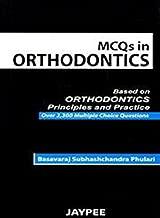 Best mcqs in orthodontics Reviews