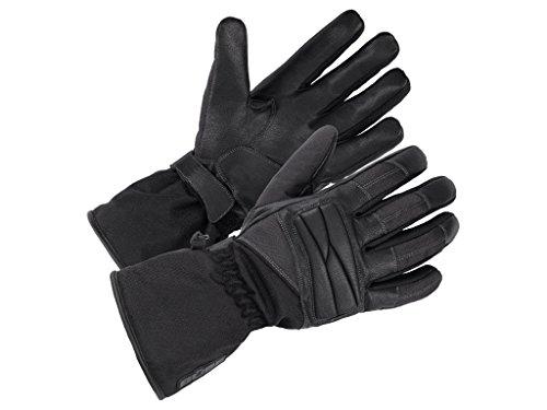 Büse 32125-A-07 Handschuh Strike schwarz 07