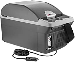 Wagan 6214 14L 12V Electric Cooler & Warmer for Cars