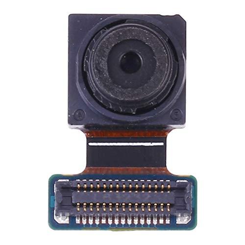 LKK-KK Partes frontal frente a la cámara cámara del teléfono for la galaxia Módulo SM-J6 J600F / DS SM-J600G / DS integrado