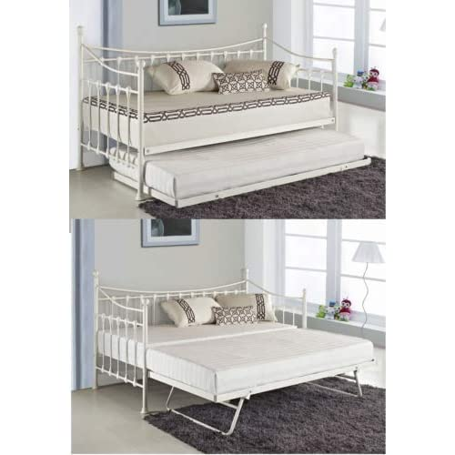 Sofa Bed Double Amazoncouk