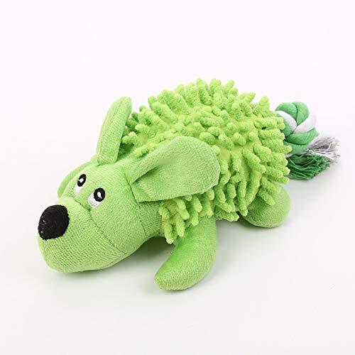 Juguete De Nudo De Perro Juguete De Mascota De Perro Juguete