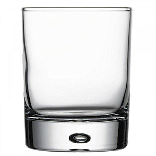 Consejos para Comprar Old fashion vaso - 5 favoritos. 12