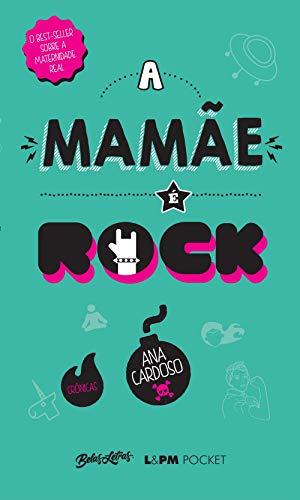 A mamãe é rock: 1249