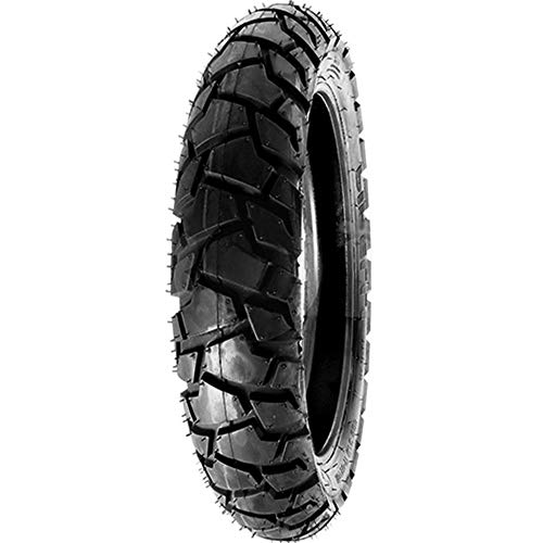 PIRELLI 90/90-19 52P MT60 TT (TRAIL ON/OFF)