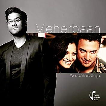 Meherbaan (Full Version)