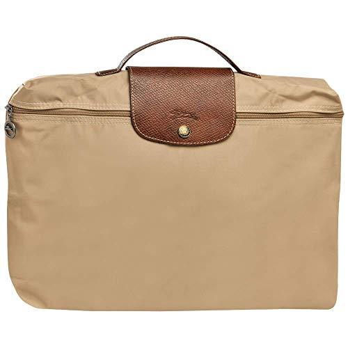 Longchamp Donna Mod. L2182089
