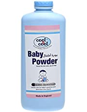 Cool&Cool Baby Powder 500gm