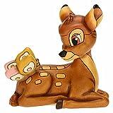 THUN ® - Bambi Disney® Dolce con Farfalla