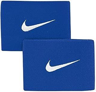 Nike Guard Stays (white)